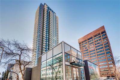 Beltline Condo for sale: 2 bedroom 1,340 sq.ft. (Listed 2018-04-24)