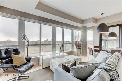 Inglewood Condo for sale: 3 bedroom 1,344 sq.ft. (Listed 2018-04-24)