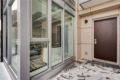 Downtown West End Condo for sale: 2 bedroom 1,130 sq.ft.