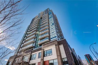 Beltline Condo for sale: 1 bedroom 412 sq.ft.