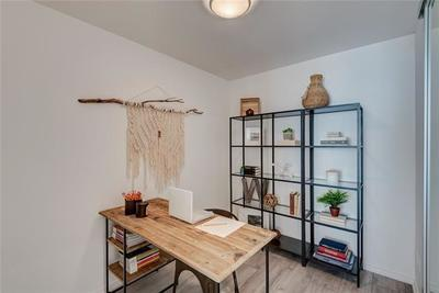 Downtown East Village Condo for sale: 1 bedroom 618 sq.ft.