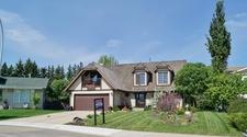 Onoway House for sale:  5 bedroom  Stainless Steel Appliances, Hardwood Floors, Dark Hardwood Floors 2,421 sq.ft. (Listed 2017-05-06)