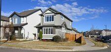 Walker Detached Single Family for sale:  3 bedroom 1,531.72 sq.ft. (Listed 2020-10-30)