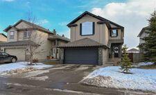 Harvest Ridge Detached Single Family for sale:  4 bedroom 2,061.09 sq.ft. (Listed 2021-02-25)