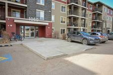 McConachie Area Lowrise Apartment for sale:  2 bedroom 966.39 sq.ft. (Listed 2021-04-06)