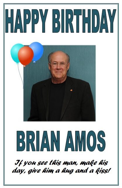 Happy Birthday Brian Amos.jpg