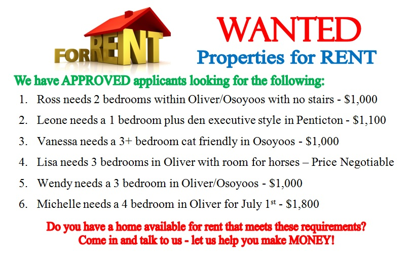 WANTED HOMES FOR RENT 2.jpg