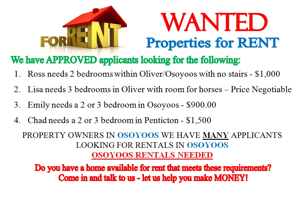 WANTED HOMES FOR RENT 4.jpg