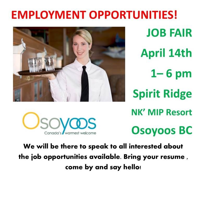 Spirit Ridge Employment Recruiting Ad.jpg