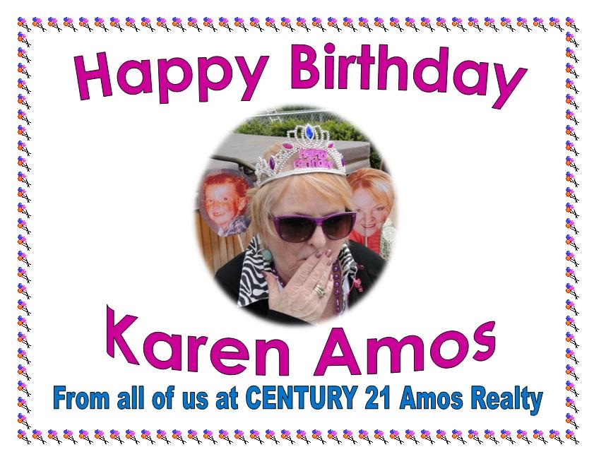 Karen Birthday.jpg