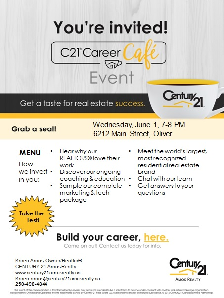 C21 Career Cafe June 1, 2016.jpg