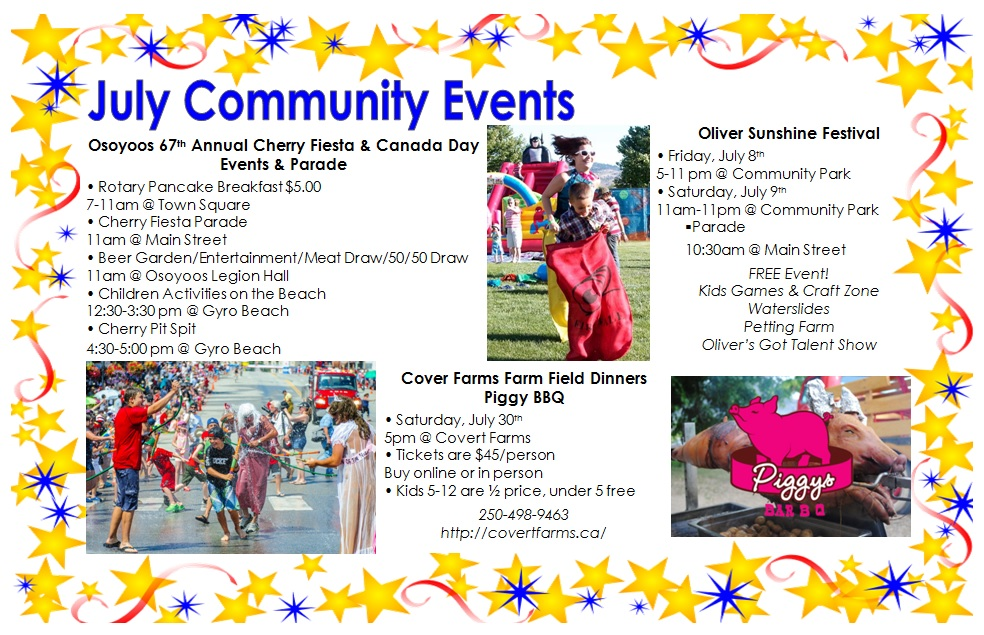 Community Events July 2016.jpg