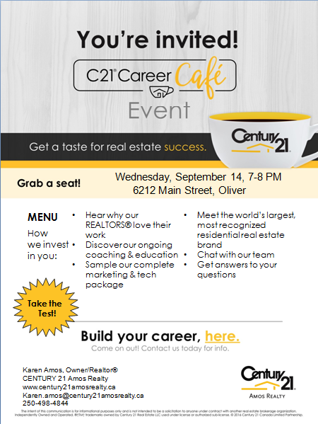 C21 Career Cafe September 14, 2016.png