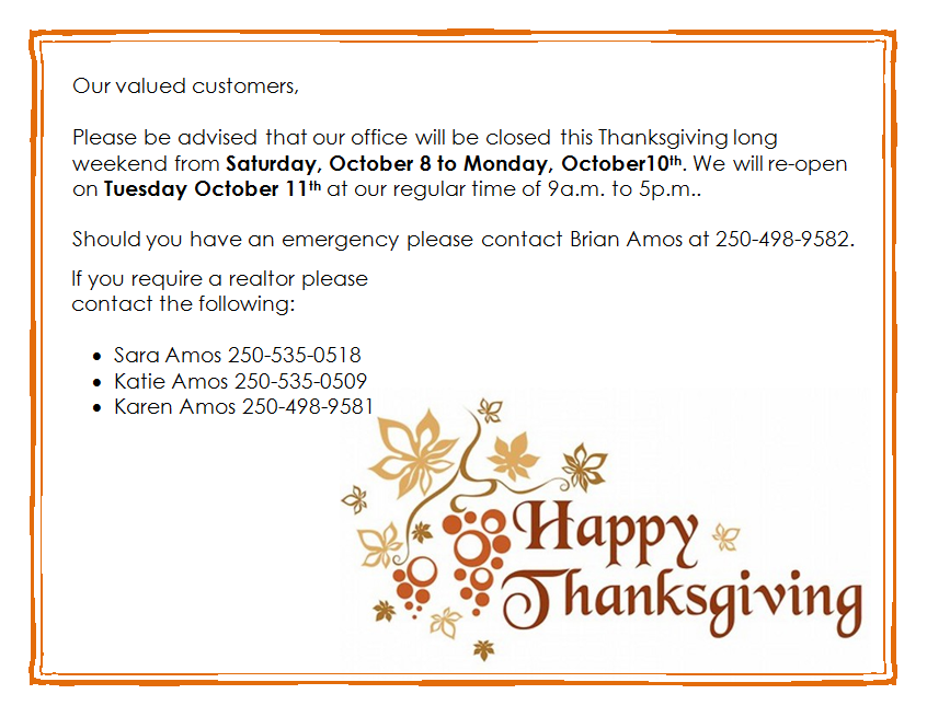 Thanksgiving Notice.png