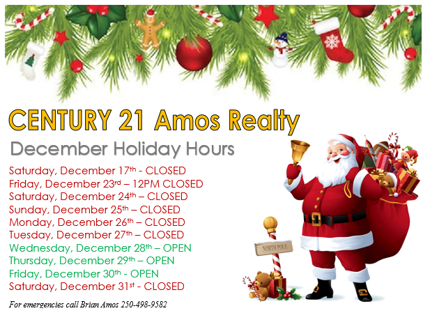 December Holiday Hours.png