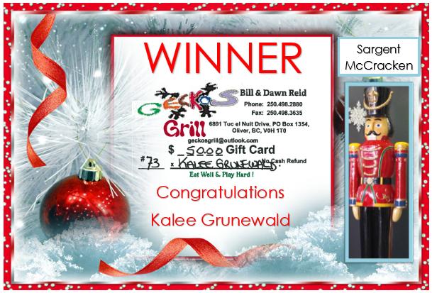 Winner Kalee Grunewald.png