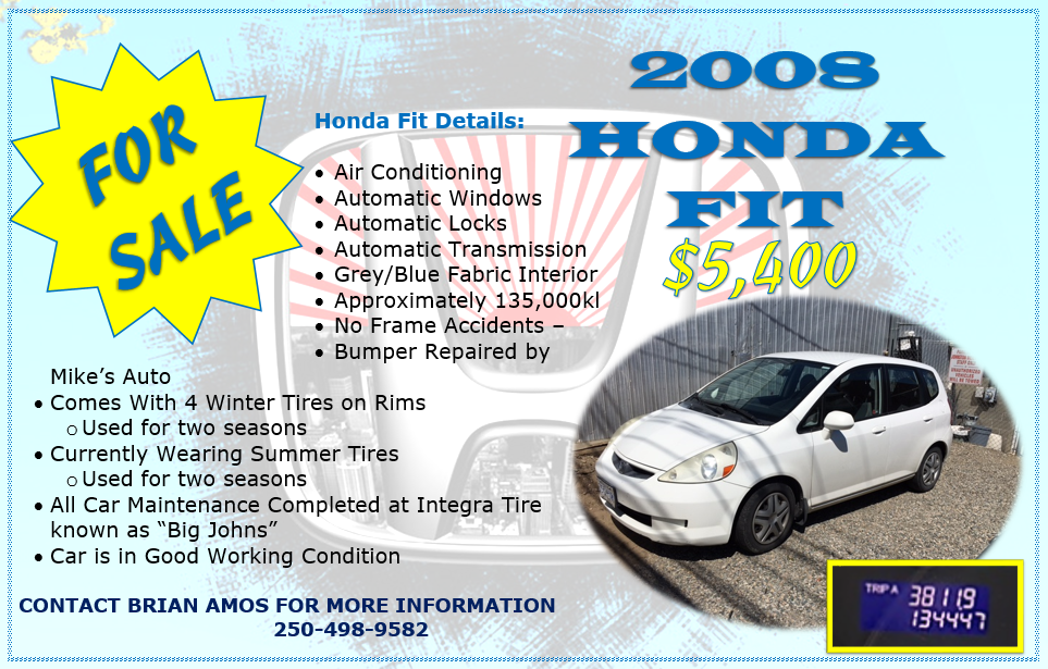 Honda Fit Details.png