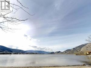 Osoyoos Condo for sale: The Palms 1 bedroom 1,312 sq.ft. (Listed 2019-04-16)