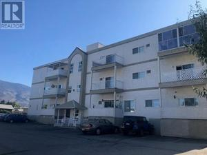 Oliver Condo for sale:  2 bedroom 947 sq.ft. (Listed 2019-09-06)