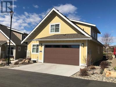 Oliver House for sale:  4 bedroom 2,620 sq.ft. (Listed 2019-09-13)