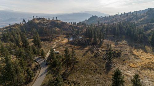 466 Wilson Mountain Road