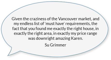 Karen Grimmer