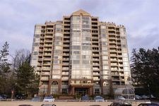 Lynnmour Apartment/Condo for sale:  2 bedroom 1,145 sq.ft. (Listed 2020-06-30)
