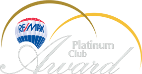 remax_platinum white background.png