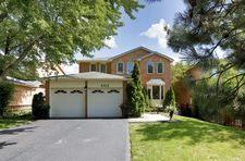 Meadowvale House for sale:  4 bedroom  (Listed 2020-08-07)