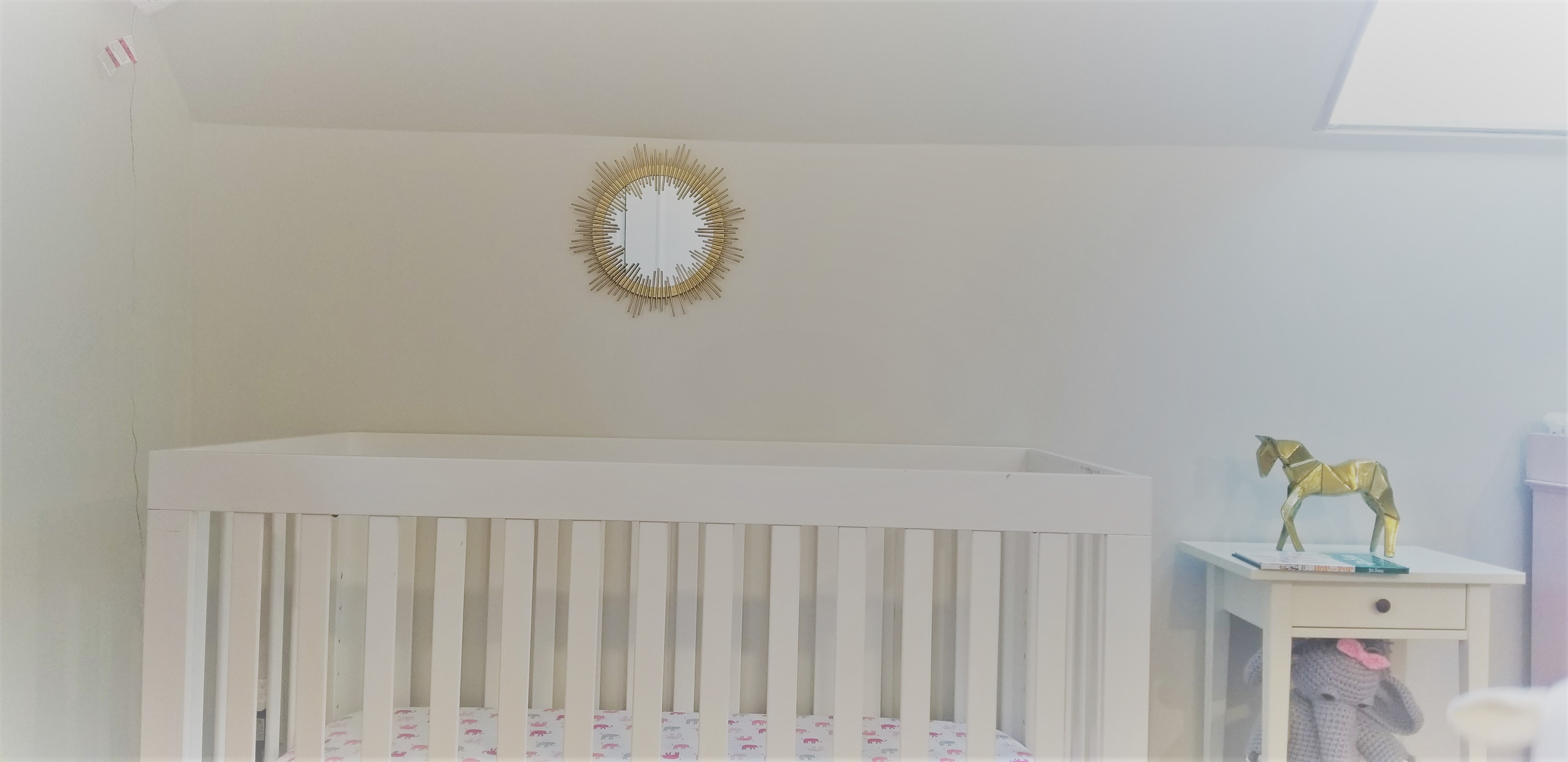 1crib shot with gold accents.jpg