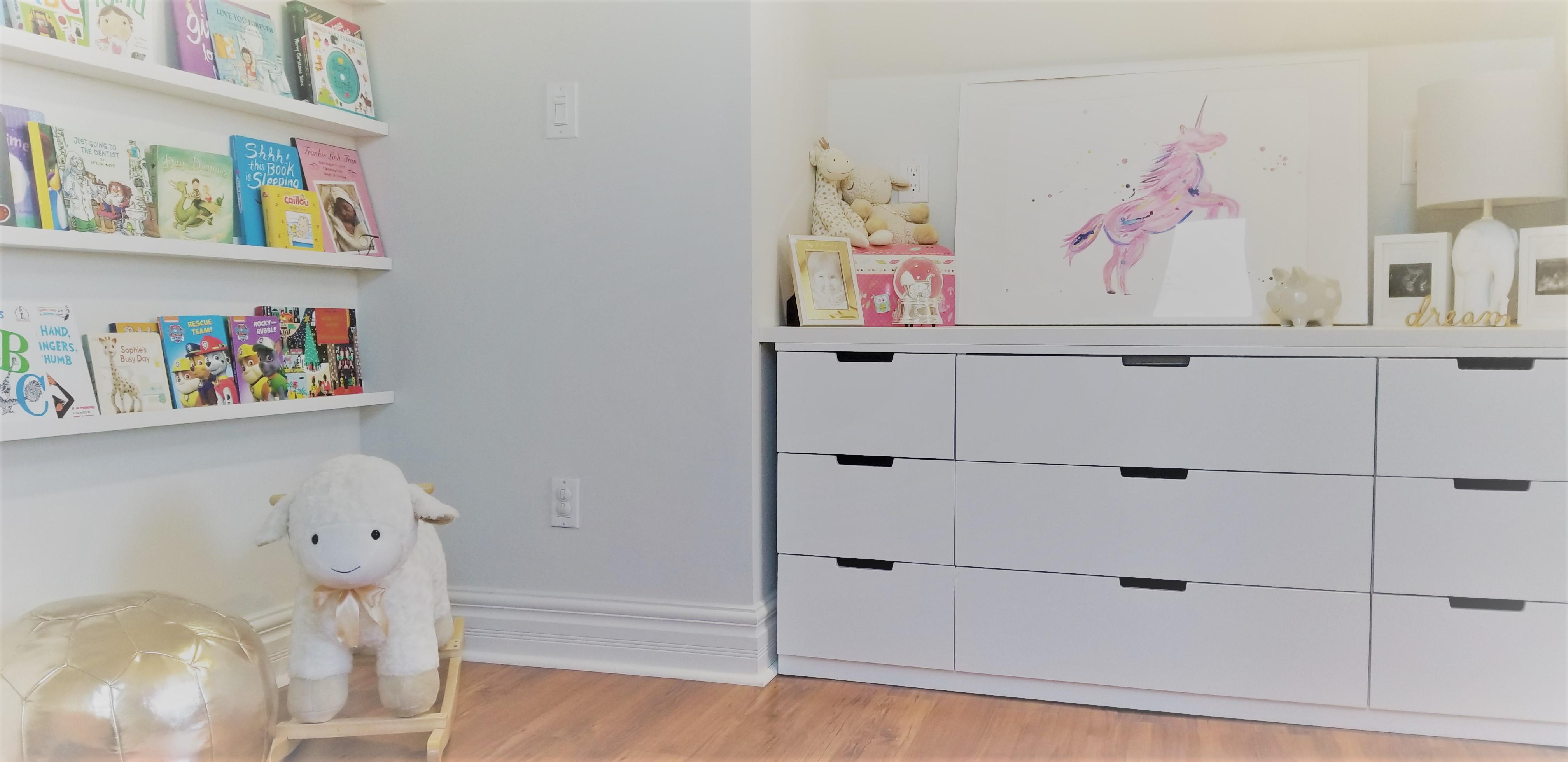 3reading corner and dresser.jpg