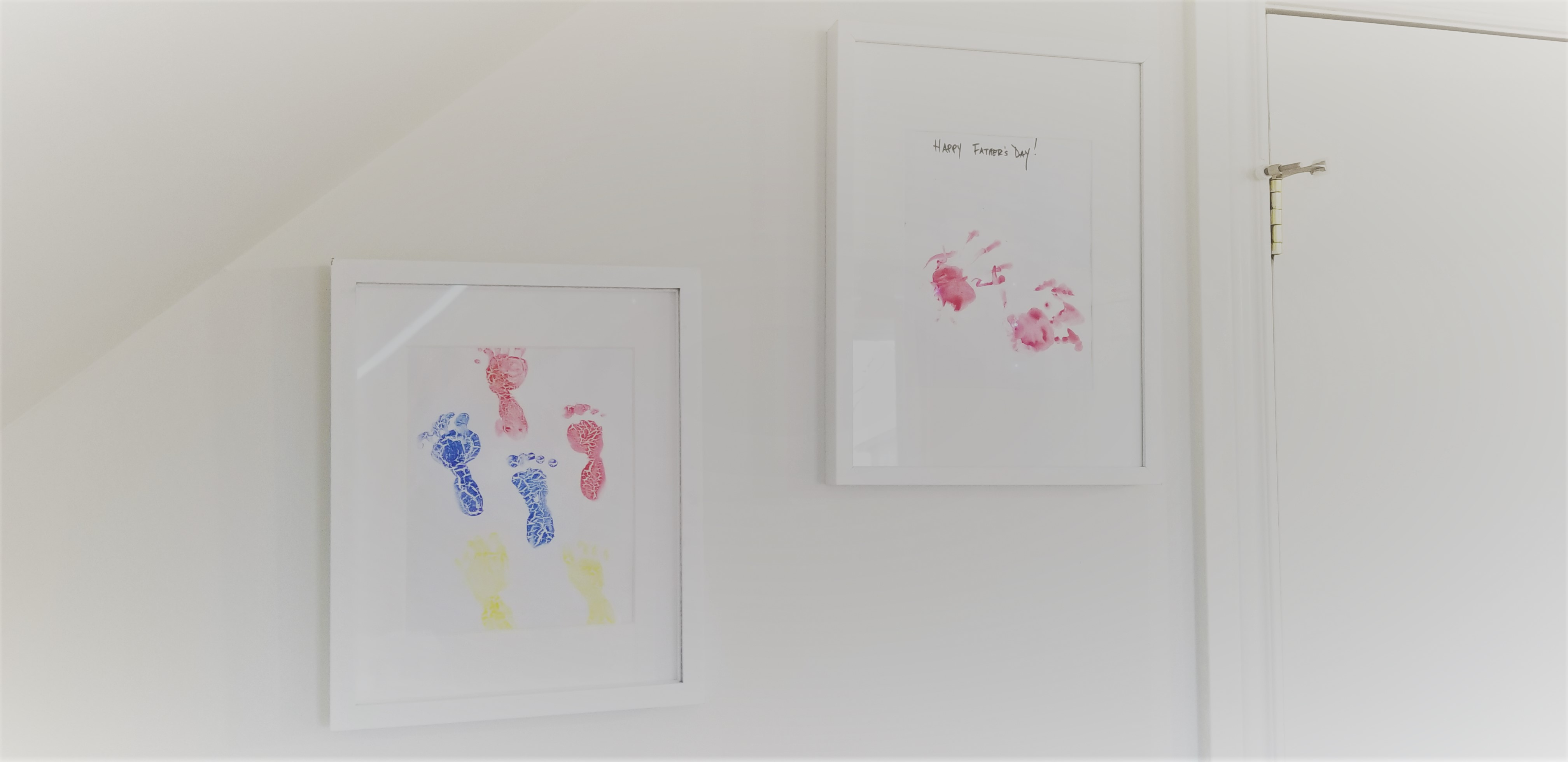 8hand-foot print paintings.jpg