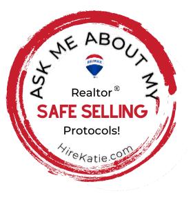 Safe Selling Label website.png