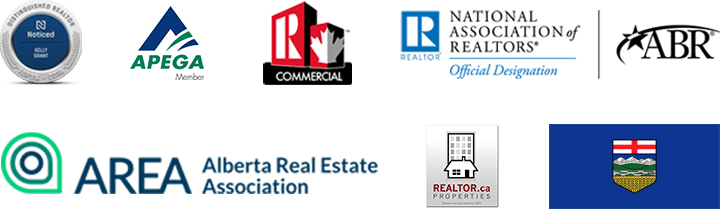 Real-Estate-logos
