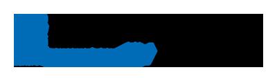 Kelly-Grant-ABR logo