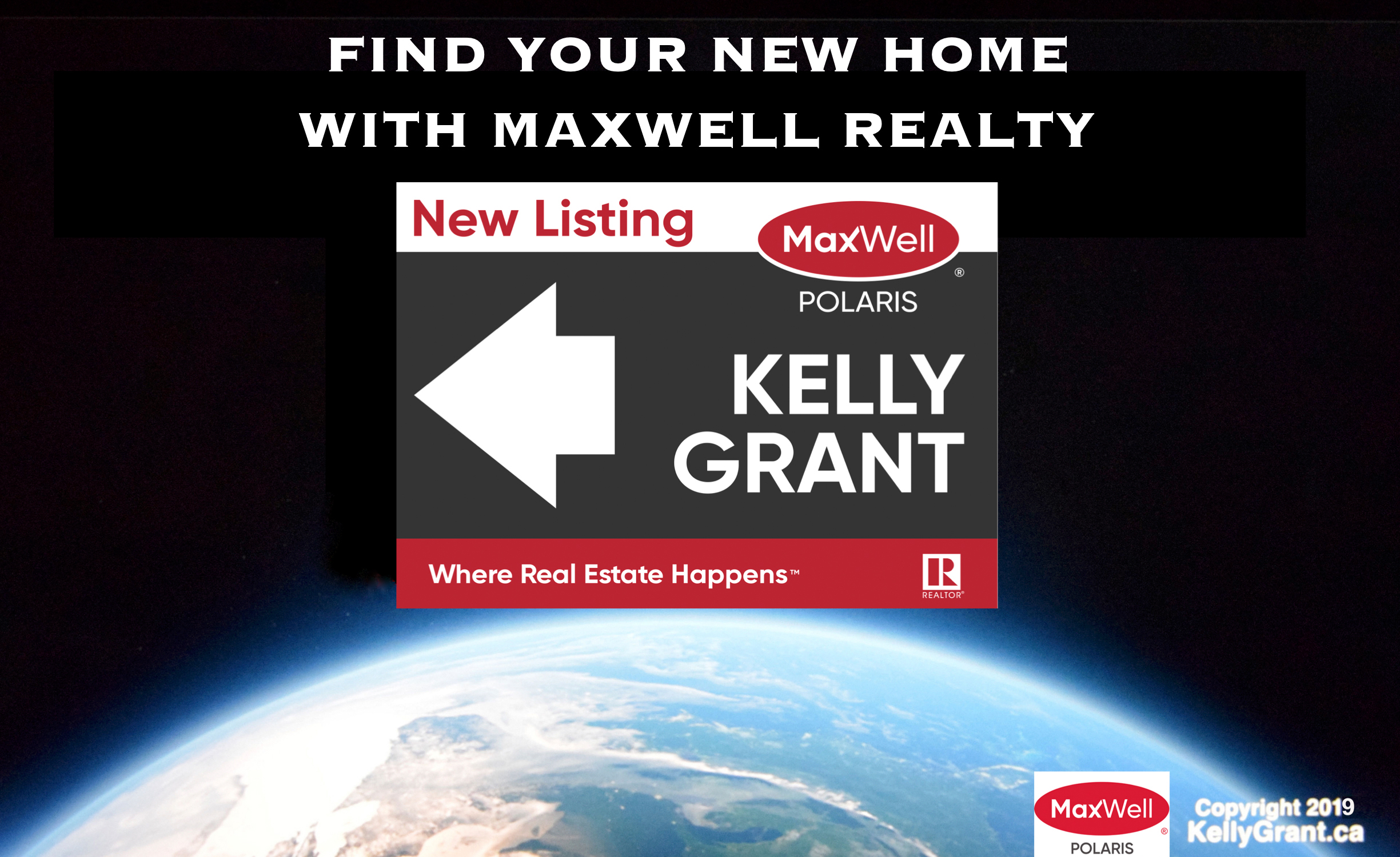 KG MaxWell Find Your New Home.jpg
