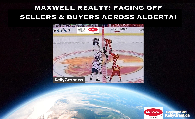 KG MaxWell Facing Off S&B Across Alberta.jpg