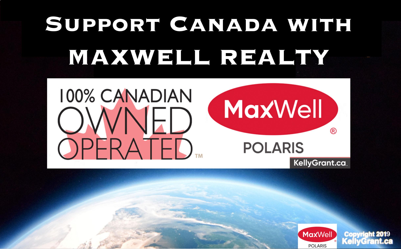 KG Support Canada MaxWell 100% O&O.jpg