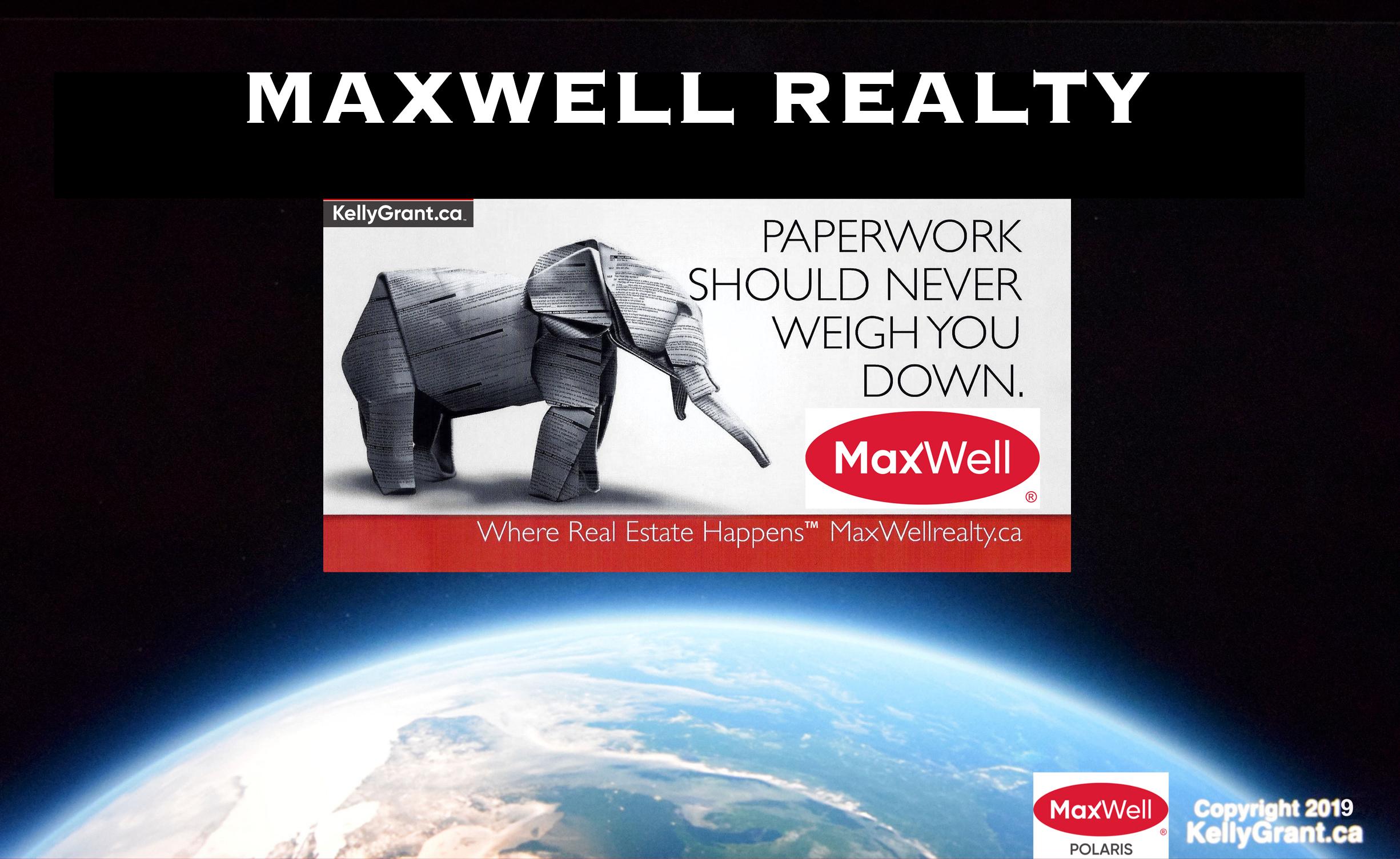 KG MaxWell Light Paperwork.jpg