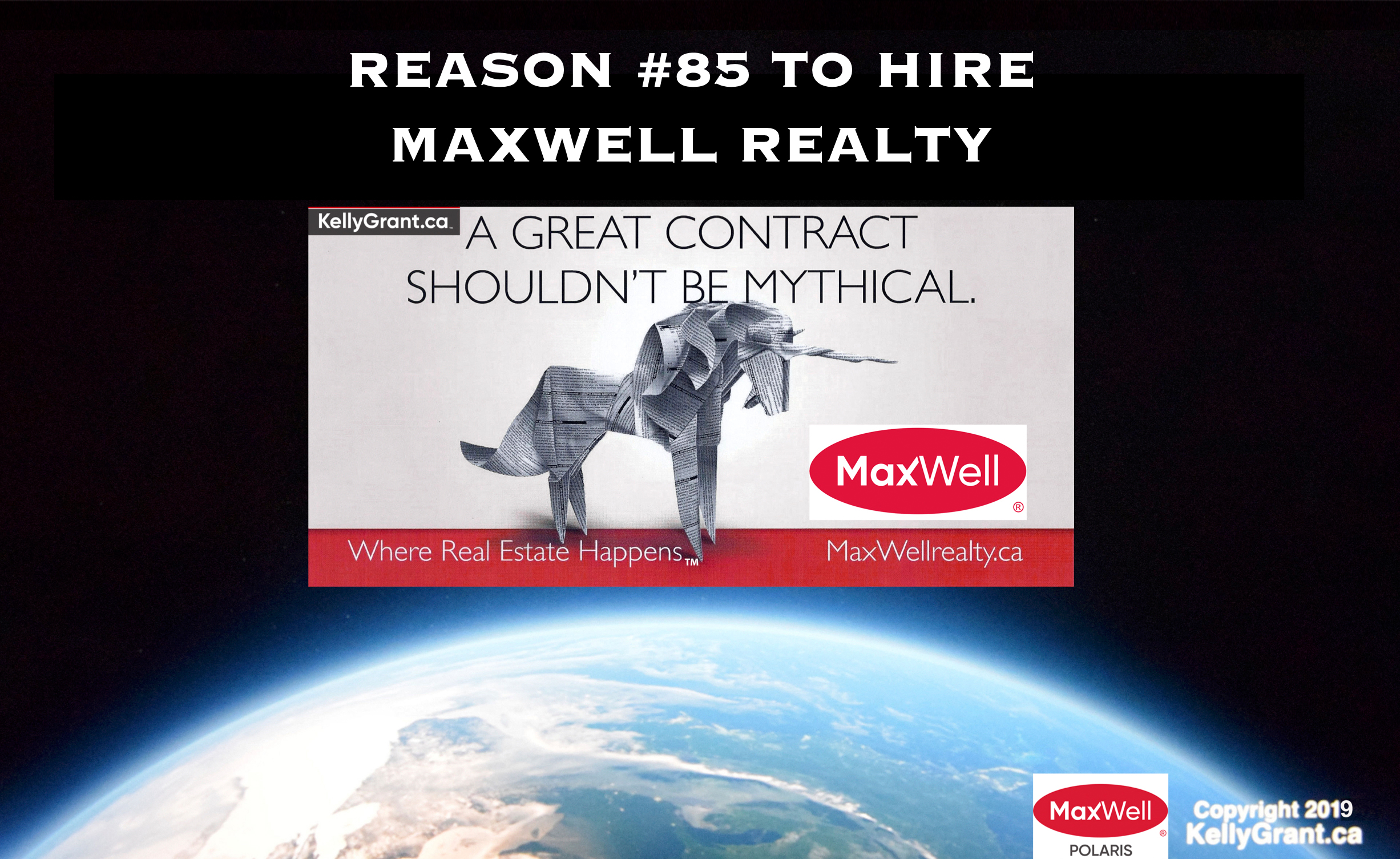 KG MaxWell Non-Mythical Contract.jpg