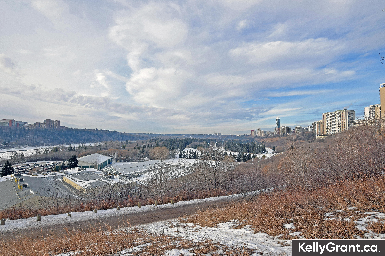 KG City of Edmonton Winter 2
