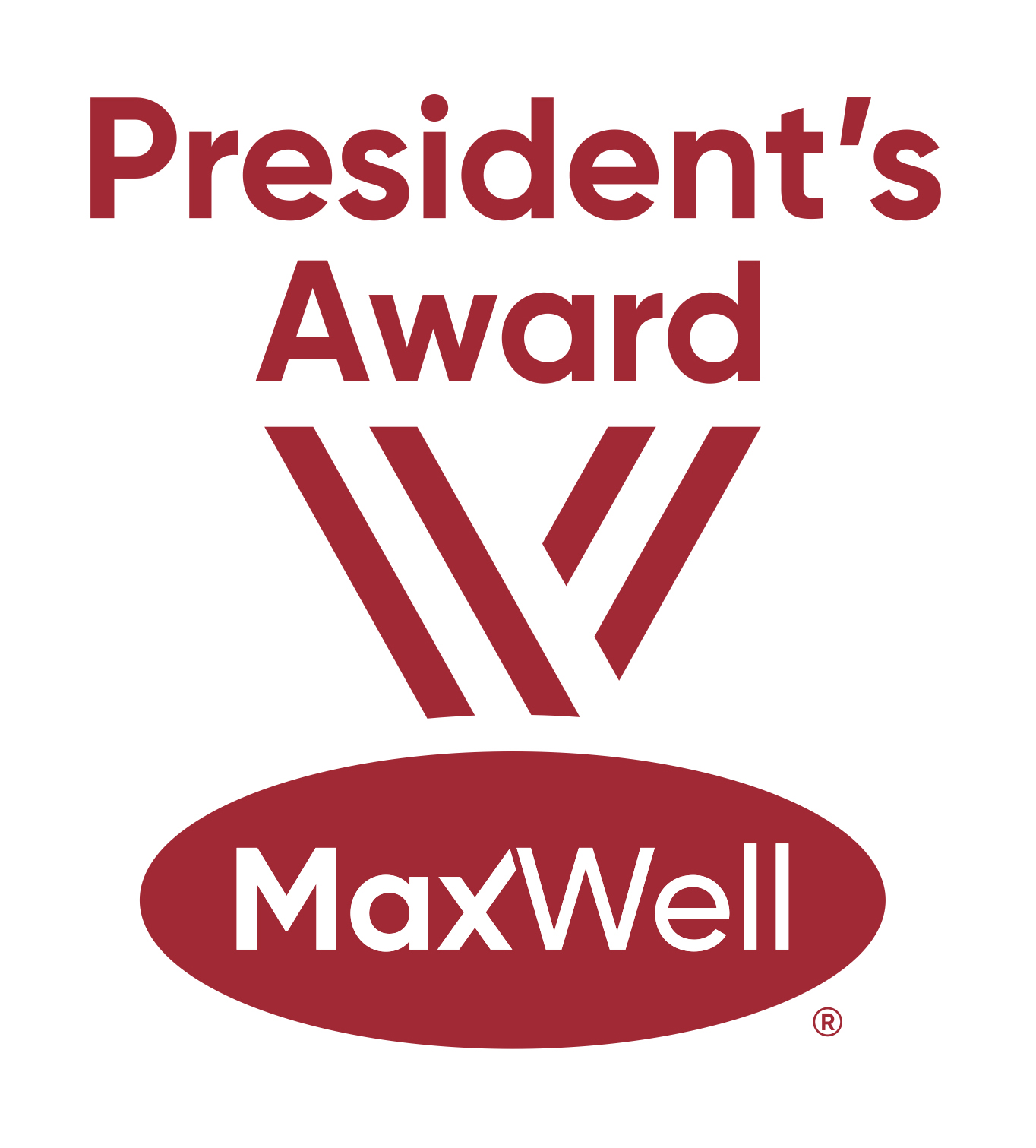 MaxWell Presidents Award.jpg