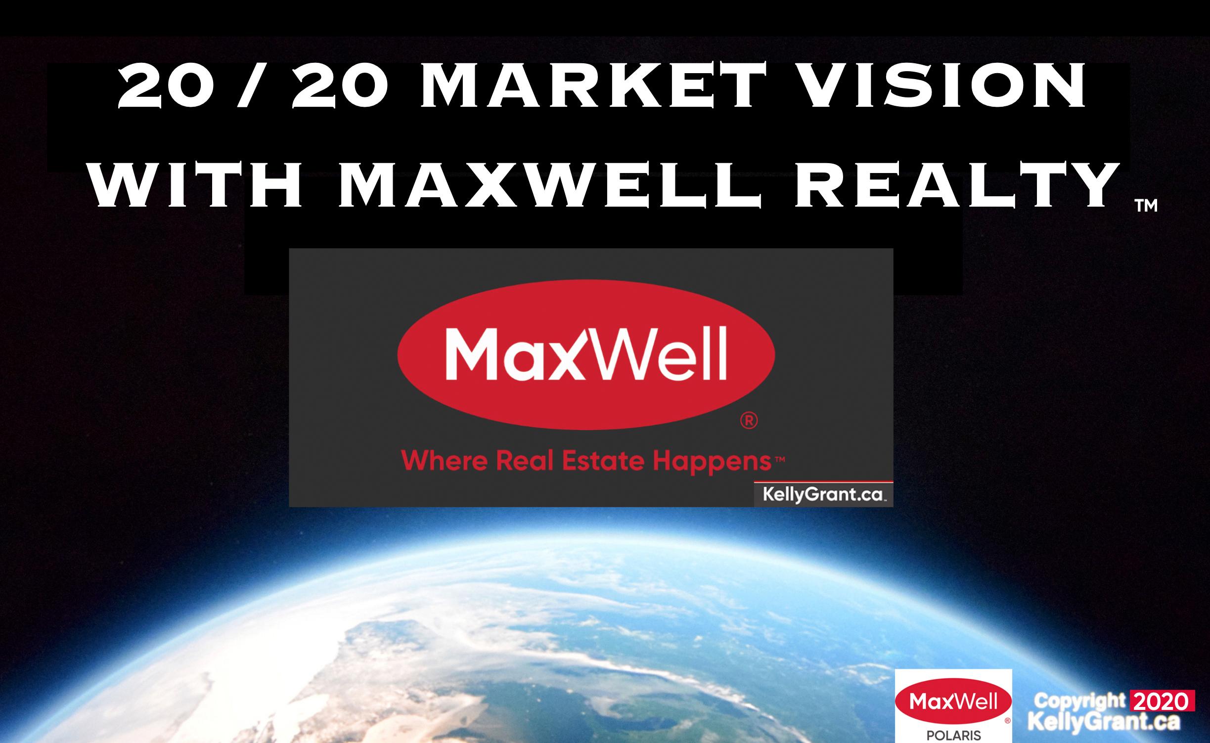 #1-KG MaxWell 2020 Market Vision.jpg