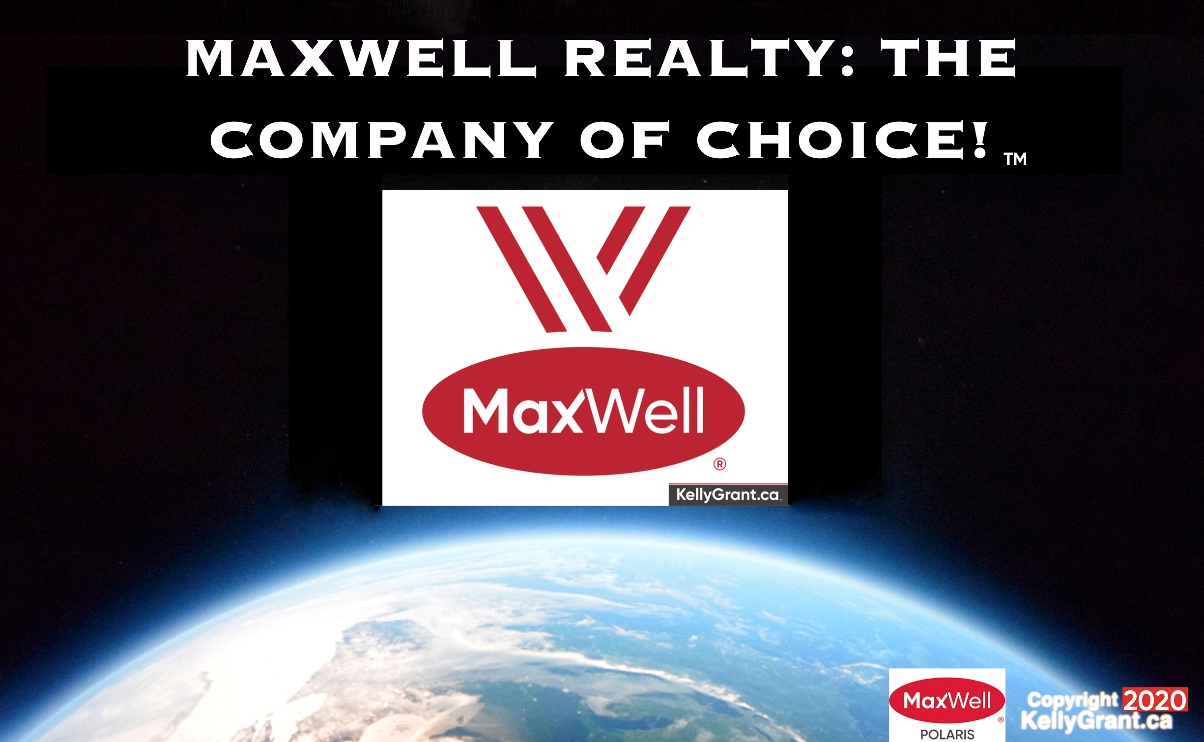 #12-KG MaxWell The Company of Choice.jpg