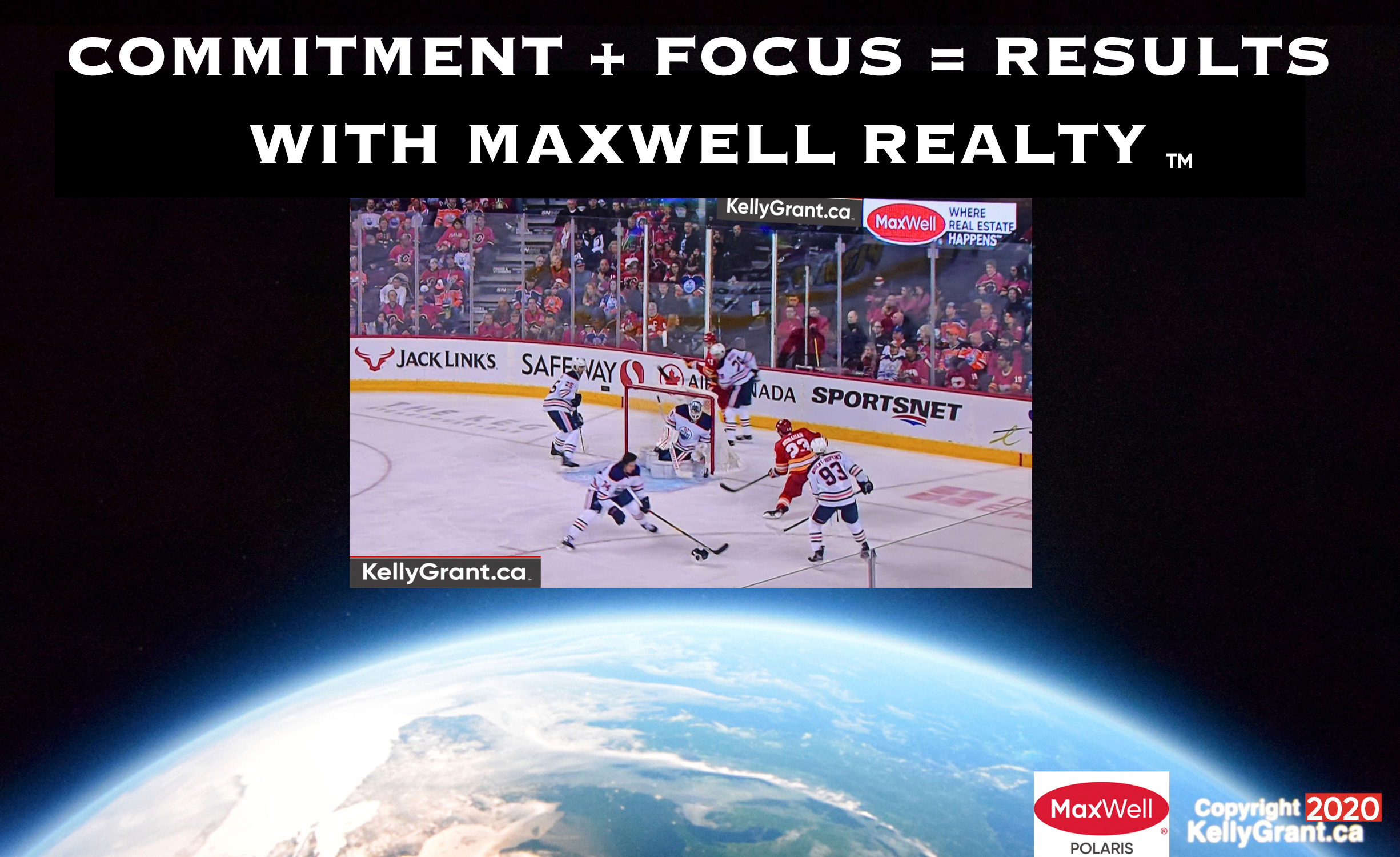 #11-KG MaxWell Commitment Focus Results.jpg