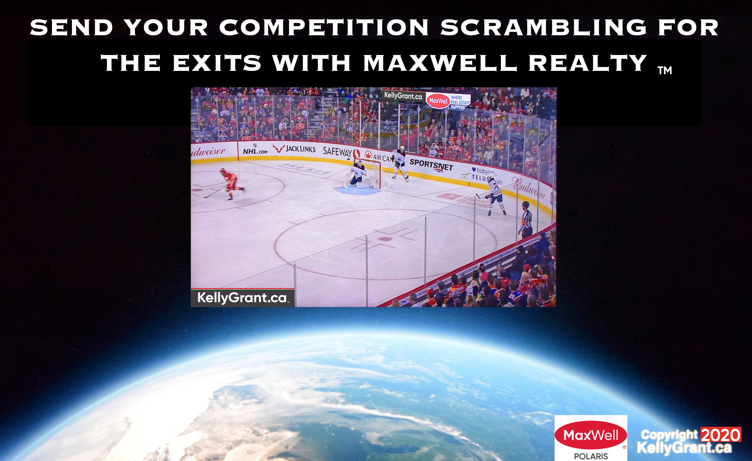 #13-KG MaxWell Competition Scrambling for the Exits.jpg