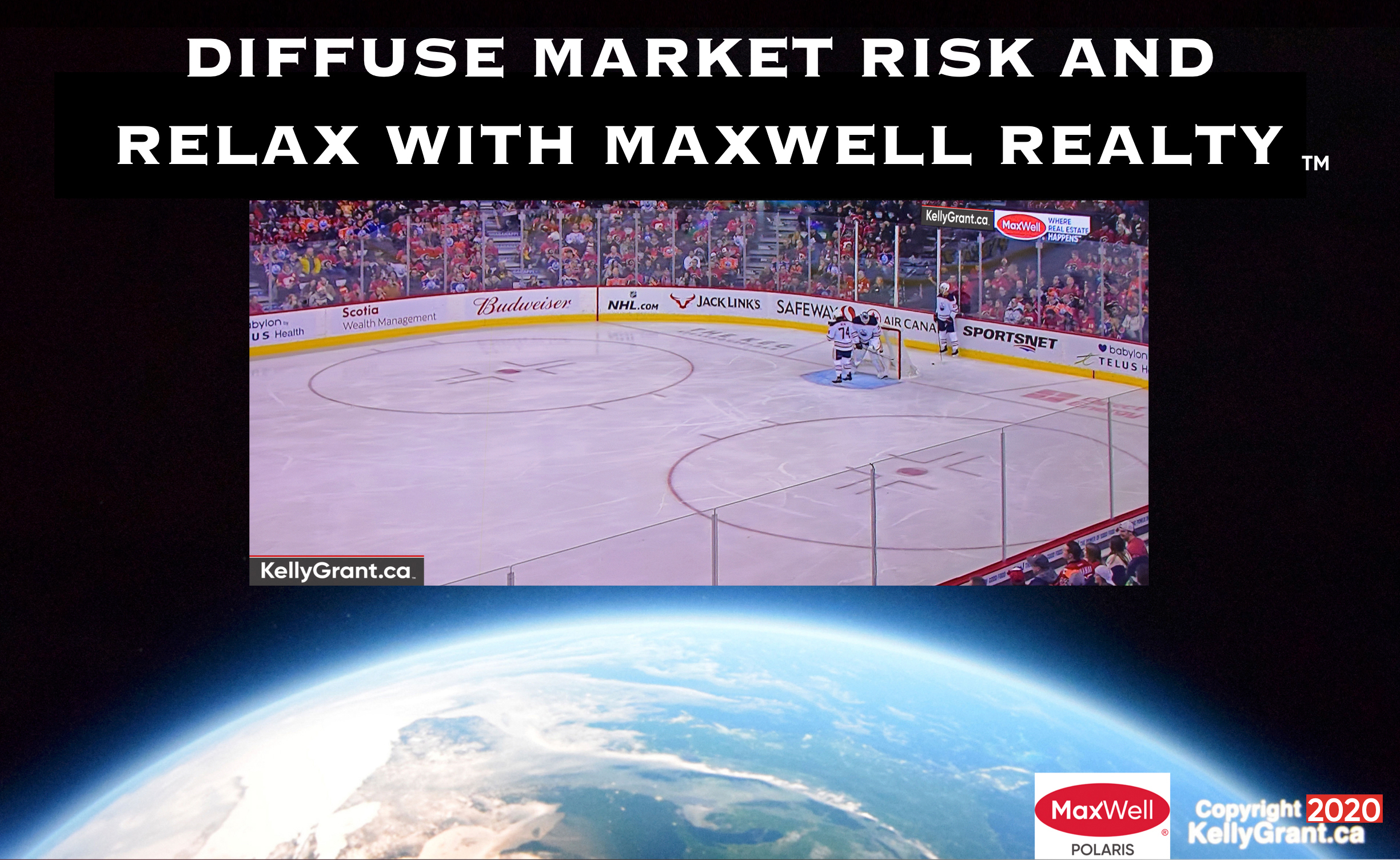 #15-KG MaxWell Diffuse Market Risk and Relax.jpg