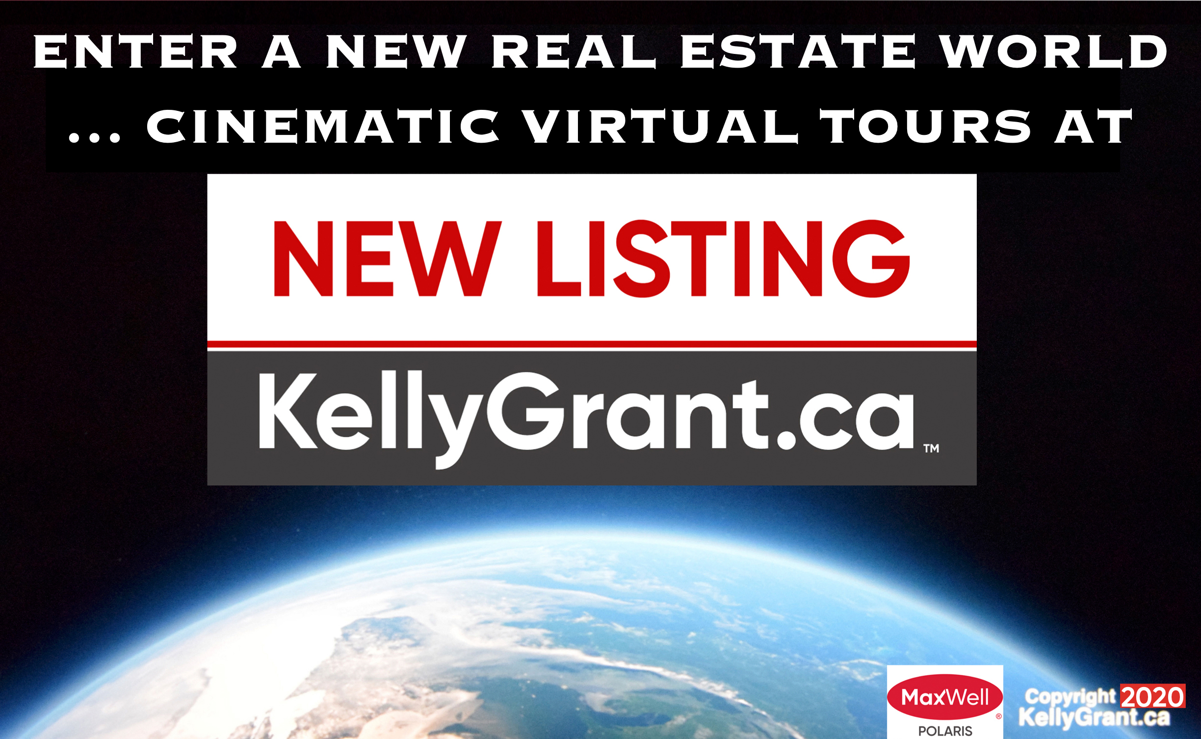 #17-KG Enter a New Real Estate World Cinematic Virtual Tours.jpg