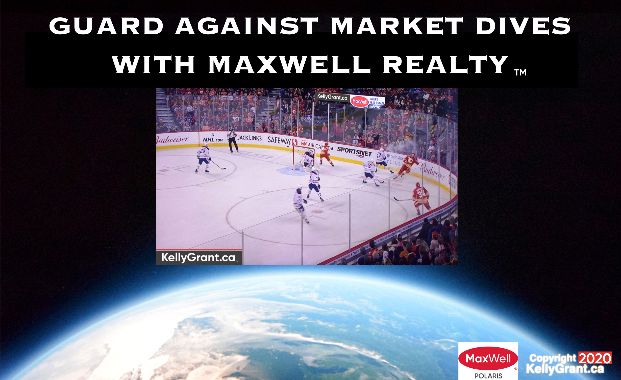 #22-KG MaxWell Guard Against Market Dives.jpg