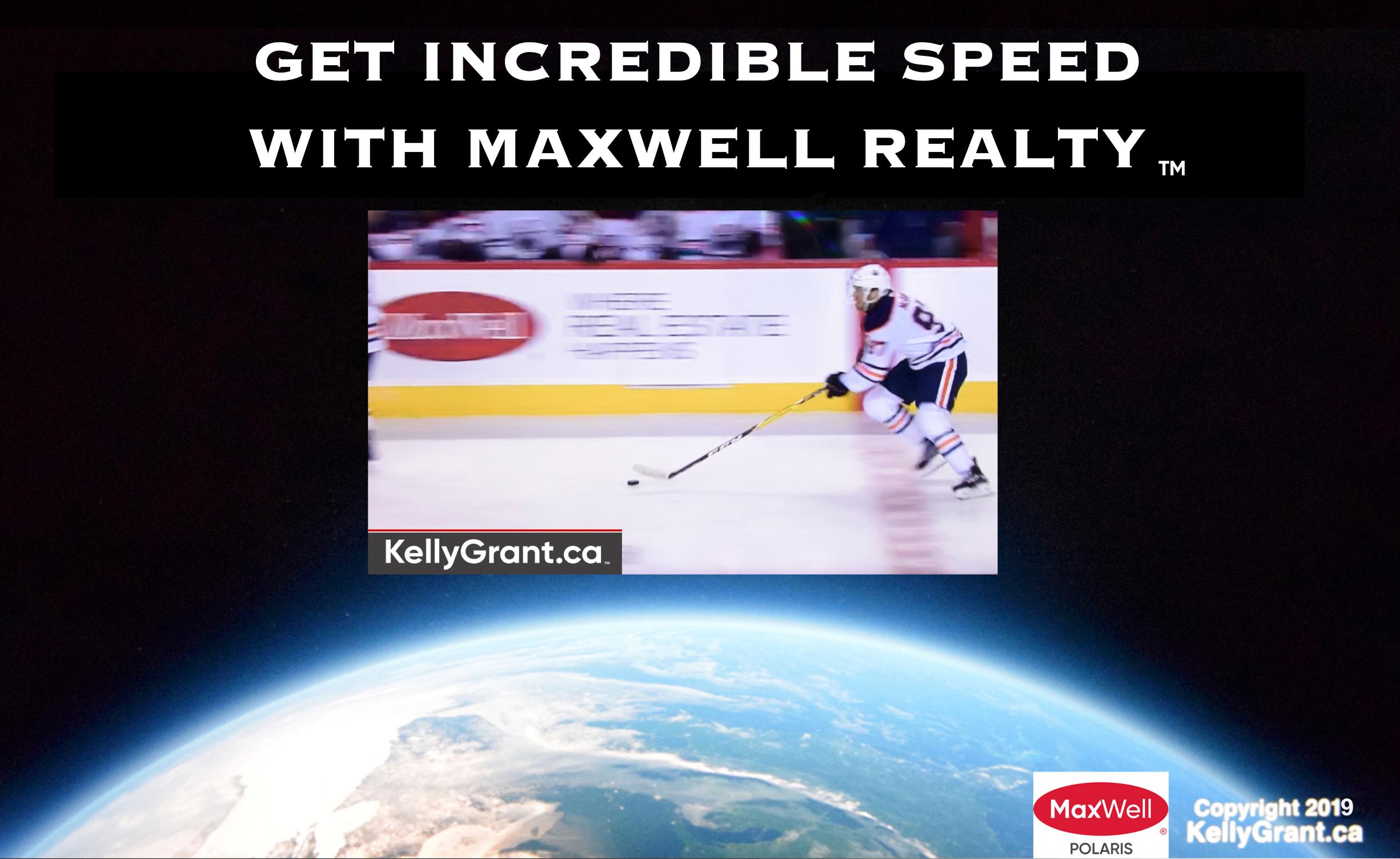 #25-KG MaxWell Incredible Speed.jpg